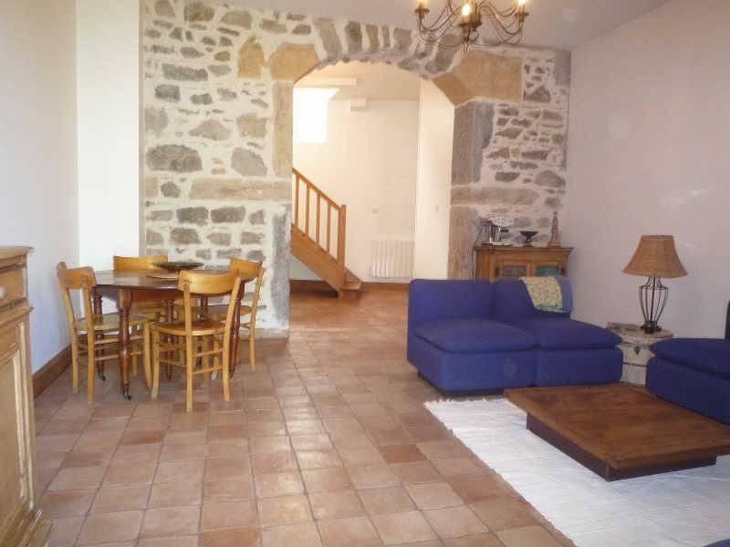 Location Appartement Lyon 5ème